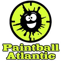 paintball atlantic