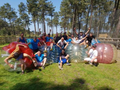 Destinapark-paintball-bassin-arcachon-evg-gujan-mestras (9)