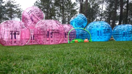 Paintball-du-bassin-destina-park-gujan-mestras-bubble-foot (51)